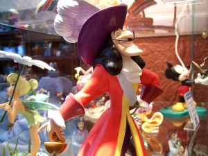 The 20th Anniversary of the Walt Disney Classics Collection