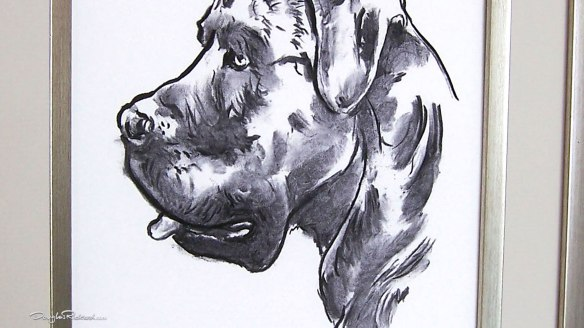 Buy Cane Corso gifts